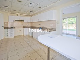 4 Bedrooms Property for rent in Oasis Clusters, Dubai 4 Bedrooms + Maids | Available Now | Type 4