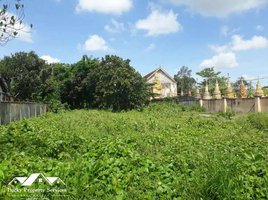 N/A Land for sale in Ta Khmao, Kandal Land For Sale in Kandal