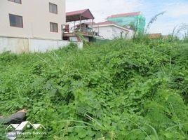 N/A Land for sale in Ta Khmao, Kandal Land For Sale in Ta Khmao