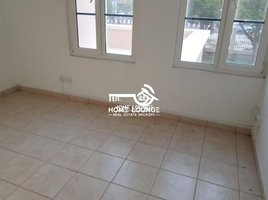 2 Bedrooms Property for sale in Al Sufouh Road, Dubai Phase 1