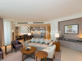 3 Bedrooms Property for sale in , Dubai Vida Residence Downtown