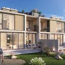 Club Villas at Dubai Hills