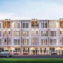 Y Residence Sukhumvit 113