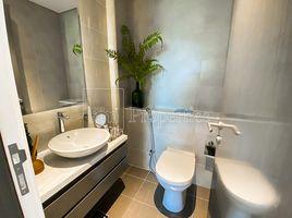 недвижимость, 1 спальня на продажу в Al Abraj street, Дубай Privé by DAMAC Maison