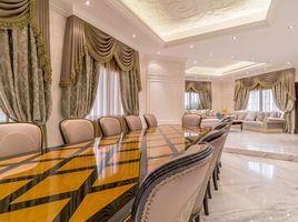 недвижимость, 5 спальни на продажу в Al Bandar, Абу-Даби Al Manara