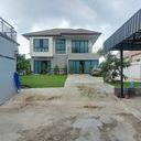 Baan Mueang Ek 4