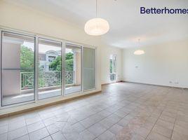 2 Bedrooms Property for sale in Garden West Apartments, Dubai Building J