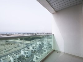 2 Bedrooms Property for sale in Acacia Avenues, Dubai Acacia Avenues