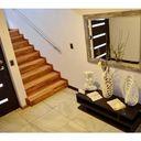CONDOMINIO TERRAFE: Condominium For Rent in Ulloa
