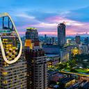 Q Chidlom-Phetchaburi