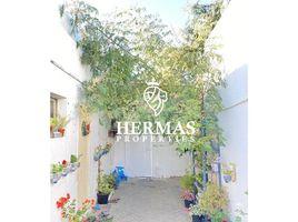 7 Bedrooms Villa for sale in Al Qusais Residential Area, Dubai Al Qusais 3