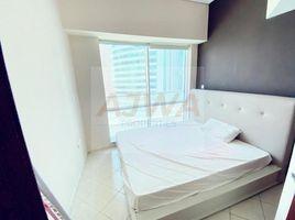 2 Bedrooms Apartment for sale in Lake Almas East, Dubai Lake Terrace