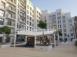 2 Bedrooms Apartment for sale in Zahra Apartments, Dubai Zahra Apartments 2A