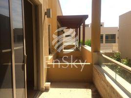 5 Bedrooms Villa for sale in , Abu Dhabi Yasmin Community