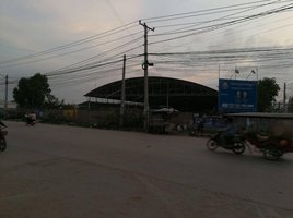 N/A Land for sale in Phnom Penh Thmei, Phnom Penh Land for Sales
