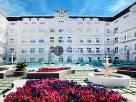 2 Bedrooms Apartment for sale in , Dubai Vincitore Palacio