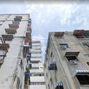 Suwan Asia Condominium