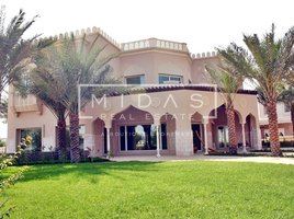 6 Bedrooms Property for sale in , Dubai Sector HT