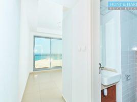 недвижимость, 2 спальни на продажу в Pacific, Ras Al-Khaimah Pacific Samoa