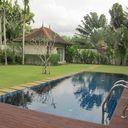 Two Villa Tara