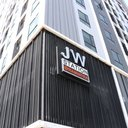 JW Station@Ramintra