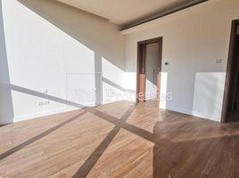 1 Bedroom Property for rent in , Dubai Building 6B