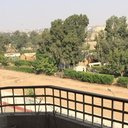 Amazing view apartment for sale in ammar ebn yasser.