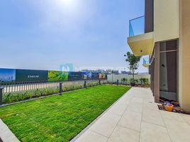 迪拜 Golf Place 5 卧室 房产 售