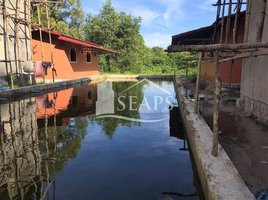 1 Bedroom Villa for sale in Pir, Preah Sihanouk 1 BEDROOM BUNGALOWS GOING CHEAP