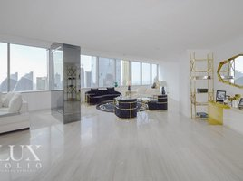 3 Bedrooms Property for sale in , Dubai Sky Gardens
