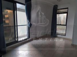 2 Schlafzimmern Immobilie zu verkaufen in , Dubai Escan Tower