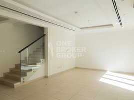 3 Bedrooms Property for sale in Villa Lantana, Dubai Vastu Compliance | 3S3 | Vacant On Transfer