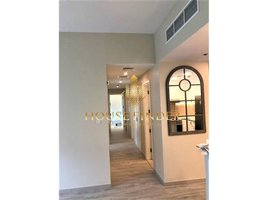 3 Bedrooms Apartment for sale in Zahra Apartments, Dubai Zahra Apartments 1A