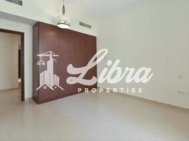 3 Bedrooms Apartment for sale in Park Island, Dubai Sadaf