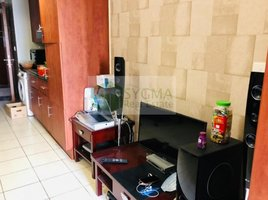 Studio Property for rent in Lake Almas East, Dubai Lake Terrace