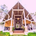 Kampong Seila