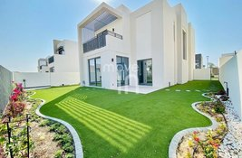 4 bedroom Villa for sale at Golf Links in Dubai, United Arab Emirates