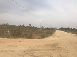 N/A Land for sale in Tang Sya, Kampong Speu Land for Sale Phnom Srouch Kompong Speu 86km from Wat Phnom