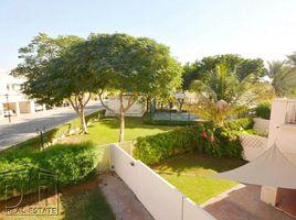 3 Bedrooms Property for sale in Maeen, Dubai Maeen 2