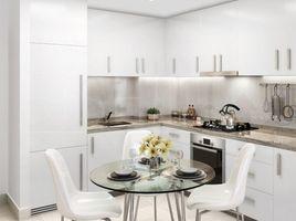 Studio Property for sale in , Dubai Al Jaddaf Residence