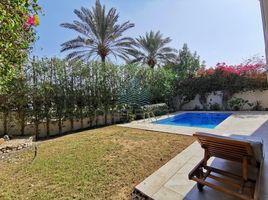 4 Schlafzimmern Immobilie zu vermieten in Naif, Dubai Unfurnished -Golf M'ship - Bills Included - City Centre