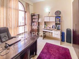 4 Bedrooms Apartment for sale in , Dubai Fortunato