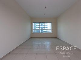 недвижимость, 3 спальни в аренду в Lake Elucio, Дубай Armada Tower 3