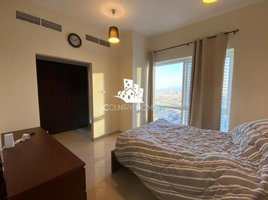 1 Bedroom Property for sale in Lake Almas East, Dubai Concorde Tower