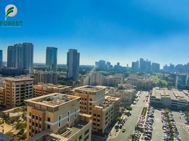 2 Bedrooms Property for sale in The Onyx Towers, Dubai The Onyx Tower 2