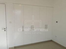 1 Bedroom Apartment for sale in Safi, Dubai Safi II
