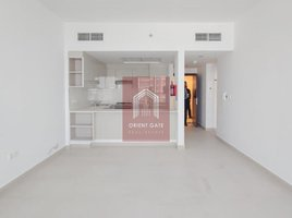 1 Bedroom Property for rent in , Dubai The Residence VI