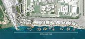 Master Plan of Al Seef Tower 2