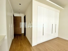 2 Bedrooms Property for rent in , Dubai Building 3A