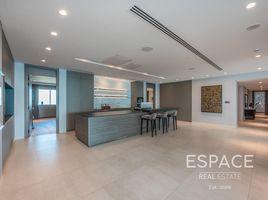 Квартира, 4 спальни на продажу в W Residences, Дубай Mansion 5